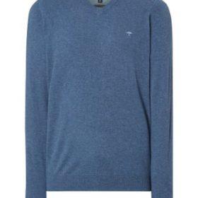 fynch-hatton-pullover-aus-merinowolle-jeans-meliert_9687451,cfdd52,338x450f