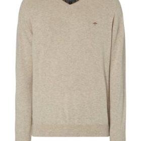 fynch-hatton-pullover-aus-merinowolle-sand-meliert_9687447,1cb1cb,338x450f