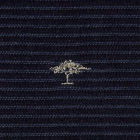 fynch-hatton-pullover-mit-rippenstruktur-marineblau-meliert_9687414,94941a,338x450f