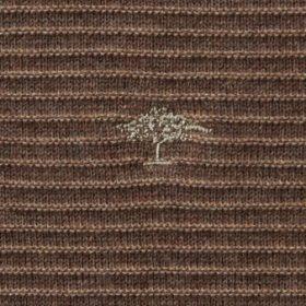 fynch-hatton-pullover-mit-rippenstruktur-taupe-meliert_9687415,4a65b6,338x450f