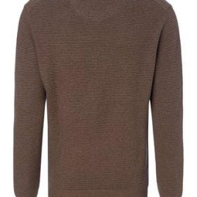 fynch-hatton-pullover-mit-rippenstruktur-taupe-meliert_9687415,eed6a5,338x450f